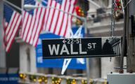 Wall Street też boi się nowej formy wirusa