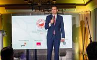 Potrzeba więcej polskiej gospodarki w gospodarce