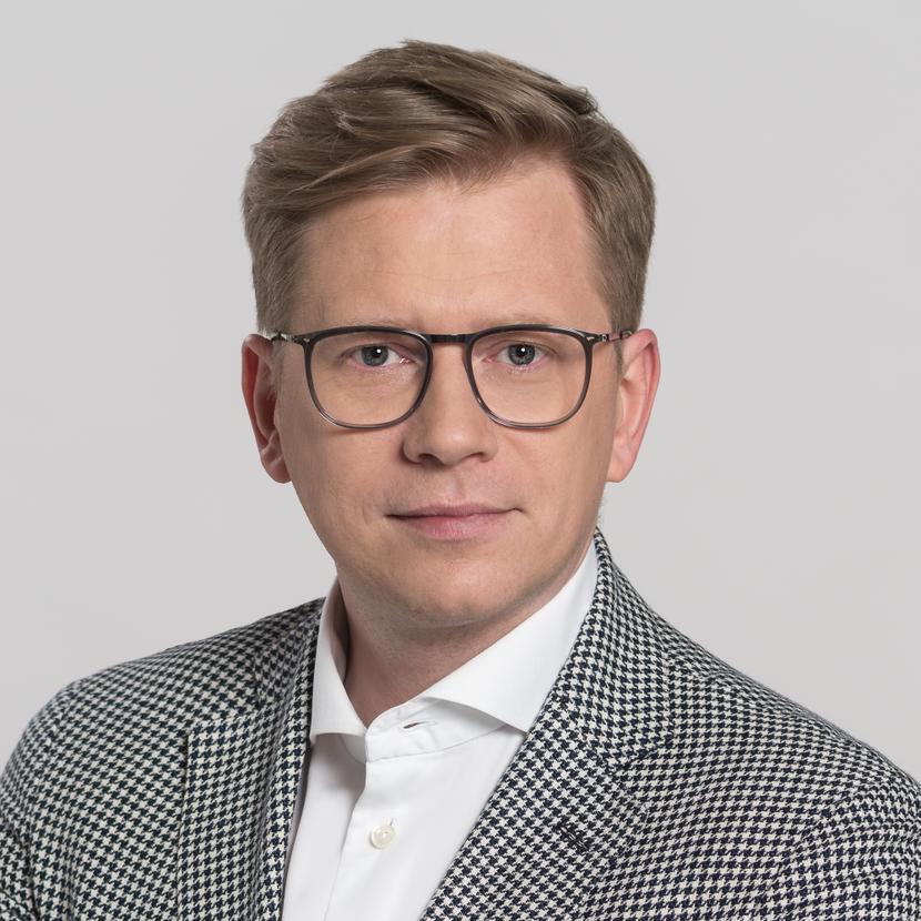 Autor: Oskar Sitek, adwokat, wspólnik w RESIST Rezanko, Sitek
