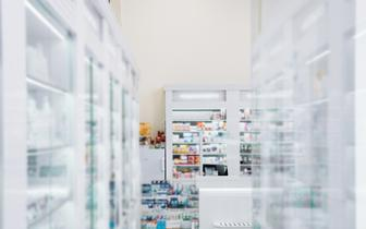 Szczepienia przeciw COVID-19 w aptekach już możliwe
