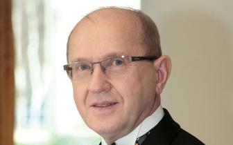 Prof. Henryk Skarżyński: U ciężej chorujących na COVID-19 mogą wystąpić zaburzenia słuchu