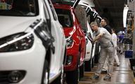 Volkswagen wyprodukował w Wolfsburgu najmniej aut od 63 lat
