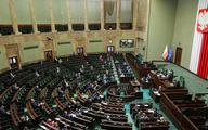 Piątka dla zwierząt wraca do Sejmu