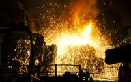 Hindusi zainteresowani stalowym biznesem ThyssenKrupp