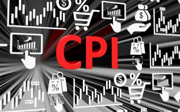 Obligacje specyficznie chronią przed inflacją