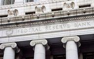 Pracownicy Fed mają zaszczepić się przeciwko COVID-19