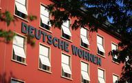 Łączą się giganci niemieckiego rynku mieszkaniowego