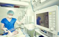 Aż 40 proc. udarów u dzieci i młodzieży rozpoznawanych zbyt późno