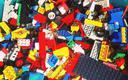 Lego szykuje się do cięć
