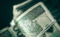 Pożyczki na krawędzi