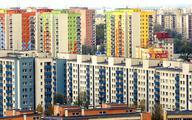 Polacy myślą o porzuceniu blokowisk