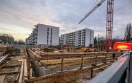Sejm za ustawą powołującą Deweloperski Fundusz Gwarancyjny