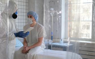 """Nowe przepisy dot. zatrudniania lekarzy spoza UE - niebezpieczne """"uproszczenia"""" ministra zdrowia"""