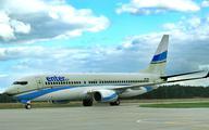 Enter Air kupuje akcje szwajcarskiej linii
