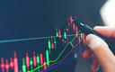 Kiedy założyć Alternatywną Spółkę Inwestycyjną (ASI)?