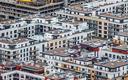 Ustawa o kredytach hipotecznych tuż, tuż