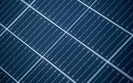"""BP kupuje aktywa """"solarne"""" w USA i wchodzi do Grecji"""
