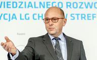 Starachowicka strefa sprzedana za 16 mln zł