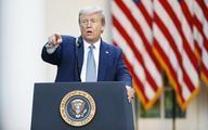 Trump zawetował projekty ustawy o wydatkach Pentagonu