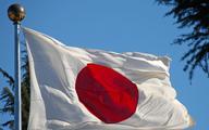 Japonia ma szansę uniknąć podwójnej recesji