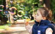 Koronawirus a dzieci: nie wiadomo, jaka jest rola najmłodszych w transmisji SARS-CoV-2