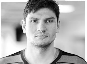Marek Wierciszewski