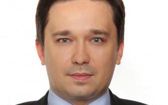 Prof. Marcin Wiącek nowym Rzecznikiem Praw Obywatelskich. Senat wyraził zgodę