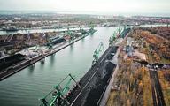 Morski port w Gdańsku ogłosił nowy konkurs