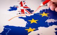 Niedużak: przedsiębiorcy powinni być gotowi na różne scenariusze ws. brexit