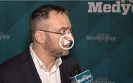 Prof. Marcin Czech o priorytetach w leczeniu chorób cywilizacyjnych [WIDEO]