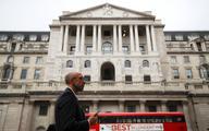 Bank Anglii: rynkom grozi ostra korekta