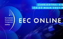 EEC zaprasza na kongres online