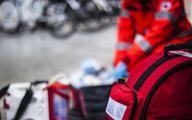 Niedzielski: jesteśmy w stanie utrzymać stabilność systemu ratownictwa medycznego, angażujemy ratowników ze straży pożarnej