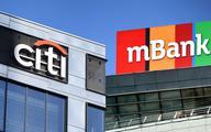 mBank i Handlowy wspięły się na szczyt wyników