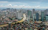 MFW obniża prognozę wzrostu Filipin