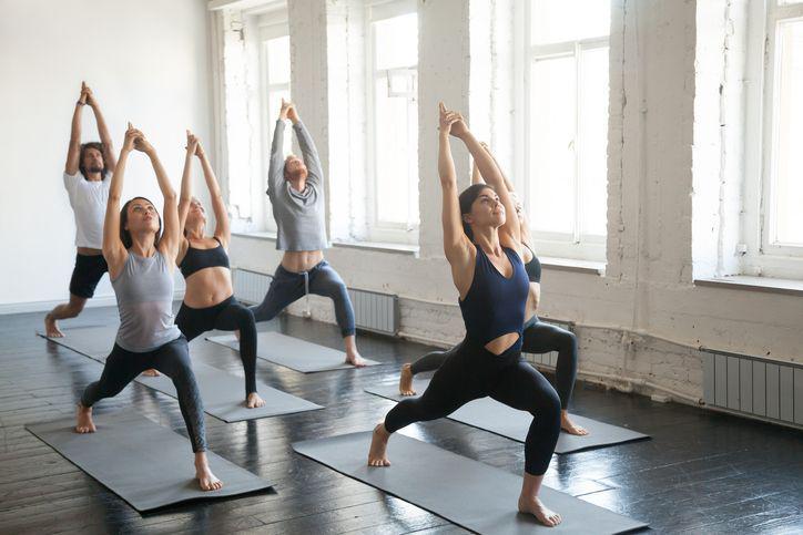 Celem pracy badaczy z Poznania była ocena wpływu aktywności fizycznej na funkcje seksualne kobiet z cukrzycą typu 1