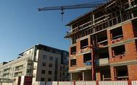 Sprzedaż kredytów mieszkaniowych w sierpniu wzrosła o ponad 80 proc.