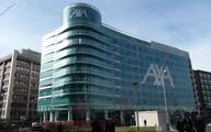 AXA rozszerza swoją strategię inwestycyjną w zakresie oleju palmowego