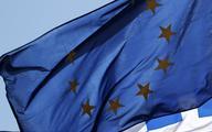 FT: wierzyciele Grecji coraz bliżej umorzenia długu Grecji