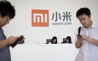 Menedżer Xiaomi radzi czyścić smartfony
