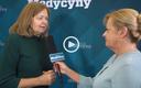 Prof. Danuta Czarnecka: Nowe wytyczne PTNT wprowadziły prosty algorytm postępowania w nadciśnieniu tętniczym [WIDEO]