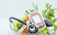 Indeks glikemiczny pomocny w opanowaniu cukrzycy