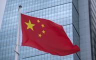 Dane wskazują na kontynuację ożywienia w Chinach, ale spada jego dynamika