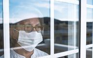 Resort zdrowia chce skrócić izolację po COVID-19 [PROJEKT rozporządzenia]