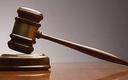 Sprawy frankowiczów sparaliżują sądy?