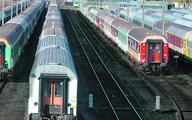 PKP Intercity szukają na inwestycje 4 mld zł