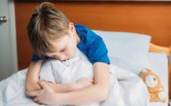 Bezpłatny pobyt przy dziecku w szpitalu od lipca