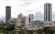 Wzrost PKB Kenii będzie niższy niż zakładano