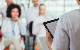 Zmiana dotycząca kierowania lekarzy na szkolenia specjalizacyjne