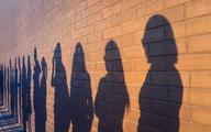 """USA: liczba """"nowych"""" bezrobotnych nieoczekiwanie wzrosła"""